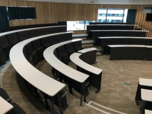 lecture-theatre-seating-harvard