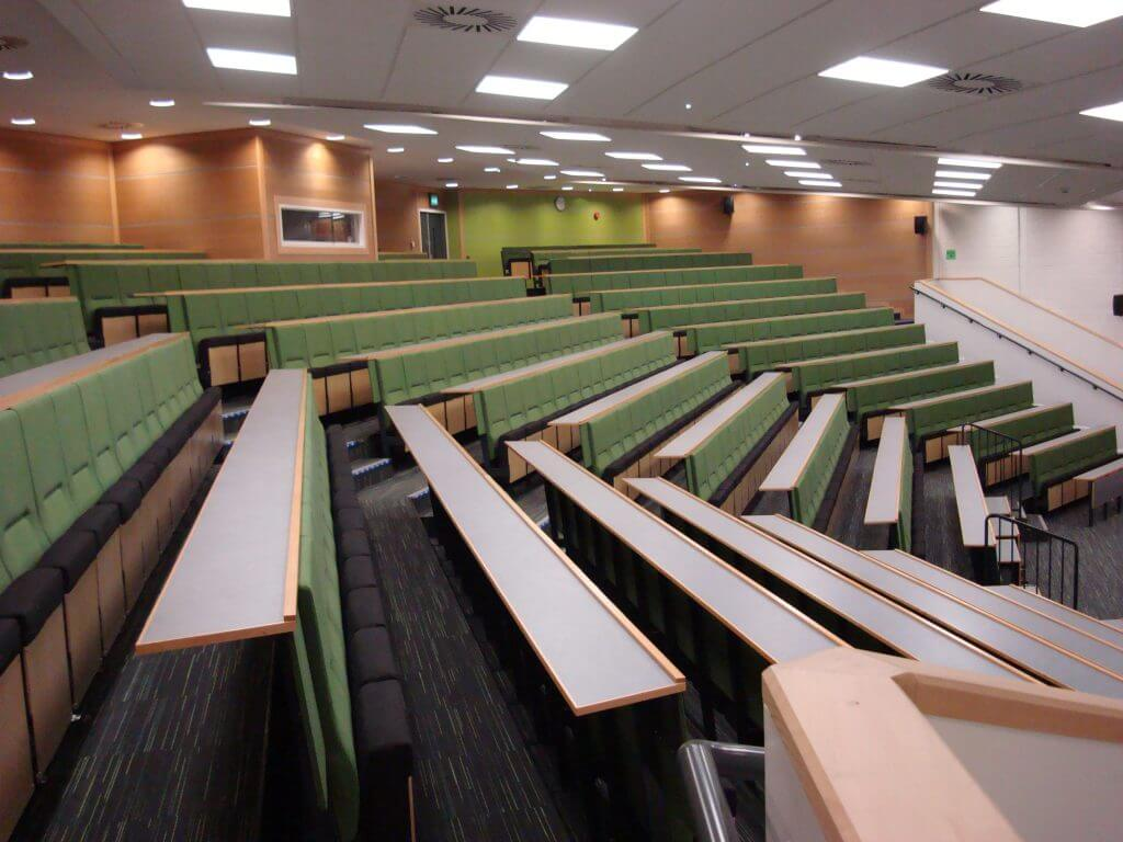 lecture-theatre-seating-auditoria