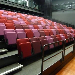 retractable-seating-auditoria